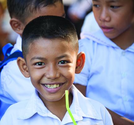Cambodia 2019 - J Brockley014