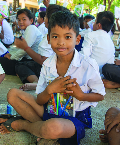 Cambodia 2019 - J Brockley145