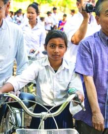 Cambodia 2019 - J Brockley165