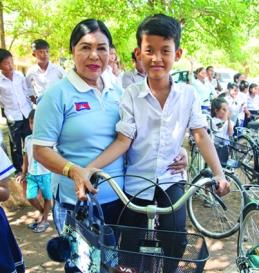 Cambodia 2019 - J Brockley175